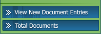 New Documents